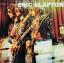 John Mayall - Featuring Eric Clapton 1Lp thumbnail 1