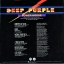 Deep Purple - Power House 1977 thumbnail 2