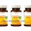 Set Vistra 3L-Carnitine Plus 3Lจำนวน 30 แคปซูล แอลคาร์นิทีนช่วยให้ร่างกายดูกระชับได้สัดส่วน 3 ขวด ราคาพิเศษ *** thumbnail 2