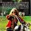 Janis Joplin's - Greatest Hits 1lp thumbnail 1