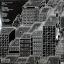 Blink 182 - Neighborhoods 2Lp N. thumbnail 2