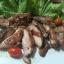 สะโพกไก่พริกไทยดำ thumbnail 2