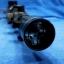 กล้องติดปืน (Scope) Bushnell 3-9x32EG thumbnail 3