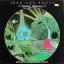 Jean-Luc Ponty - Mystical Adventures 1982 thumbnail 1