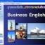 Business English ชุดเรียนรู้ภาษาอังกฤษด้วยตนเอง thumbnail 1
