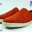 รองเท้า ผ้าใบSport BOK รุ่นBOK005 สีส้ม เบอร์41-45 thumbnail 1