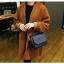 Elegant Square Bag thumbnail 4