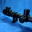 กล้องติดปืน (Scope) GAMO 4-16x 50AOEG thumbnail 5