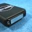 กล่องบุหรี่พร้อมไฟแช็ค แบบ ไฮเท็ค Harley Davidson thumbnail 3