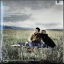 John Mayer - Paradise Valley 1lp NEW thumbnail 2