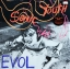 Sonic Youth - Evol 1Lp N. thumbnail 1