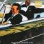 Eric Clapton - With B.B. King 1lp thumbnail 1