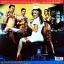 Blink 182 - Enema Of The State 1Lp N. thumbnail 2