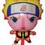 บอลลูนลายการ์ตูนนารูโตะ (แพ็ค10ใบ) / Item No. TL-A007 thumbnail 1