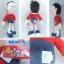 """เพื่อนโดเรมอน ตุ๊กตา โนบิตะ M-14"""" thumbnail 2"""