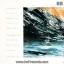 Chris Spheeris - Pathways To Surrender 1988 1lp thumbnail 2
