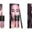 HUDA Beauty 3 in 1 Set ลิปกลอสแมท 2 สี ลิปไลเนอร์ 1 แท่ง (งานมิลเลอร์) ราคาพิเศษ เซตละ 80 บาท thumbnail 5