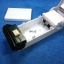 เครื่องรีด(ซีล,หนีบ)ปากถุงพลาสติคมือถือ ใช้ถ่าน AA thumbnail 5