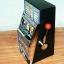 Lucky Slot ตู้สล็อตไซส์เล็ก (สินค้ามาใหม่ล่าสุด) (ซื้อ 3 ชิ้นราคาส่ง 600 บาท ) thumbnail 3
