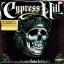 Cypress Hill - Los Grandes Exitos En Espanol 1Lp N. thumbnail 1