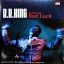 B.B.King - Nothin' Bad Luck 3Lp N. thumbnail 1