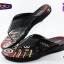 รองเท้าเพื่อสุขภาพ DEBLU เดอบลู รุ่น M7714 สีแดง เบอร์ 39-44 thumbnail 3