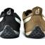 รองเท้าผ้าใบ design DS9811 เบอร์ 41-45 thumbnail 4
