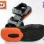 รองเท้ารัดส้น ADDA แอดด๊า รหัส 2N36 สีเทา เบอร์ 4-9 สำเนา thumbnail 4