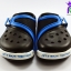 รองเท้า ADDA แอ๊ดด้า รุ่น 52X04-M1 สีน้ำเงิน สำเนา thumbnail 2