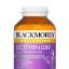 Blackmores Lecithin 1200 mg. บำรุงสมอง ลดโคเลสเตอรอลในเส้นเลือด thumbnail 1
