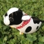 French Bull Dog Walking Balloons - เฟรนช์ บูลด็อก บอลลูน / Item No. TL-K020 thumbnail 4
