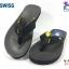 รองเท้าแตะ K-SWISS เคสวิส รุ่น Hawaii ฮาวาย เบอร์ 7-12 thumbnail 9