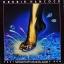 Herbie Hancock - Feets Don't Fail Me Now 1979 thumbnail 1