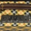 Amp แอมป์ สำหรับ Ukulele อูคูเลเล่ Belcat VC-5U thumbnail 4