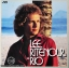 Lee Ritnour - in Rio 1 Lp thumbnail 1