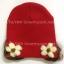 หมวกปอยผม PC19 ***เลือกสีด้านใน*** thumbnail 5
