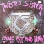 Twister Sister - Come out and play 1 LP thumbnail 1