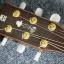 กีต้าร์โปร่ง Guitar Sen รุ่น F-6SS Custom All Soid thumbnail 18