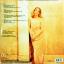 Diana Krall - Love Scenes 2Lp N. thumbnail 2