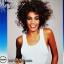 Whitney Houston - Whitney 1lp thumbnail 1