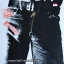 Rolling Stones - Sticky Fingers N. thumbnail 1