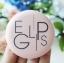 Eglips Powder Pact แป้ง Eglips แป้งหน้าเบลอ ราคาปลีก 250 บาท / ราคาส่ง 200 บาท thumbnail 7