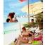 พร้อมส่ง ชุดว่ายน้ำบิกินี่ทูพีซ ลายแตงโมสีสันสดใสน่ารักมากจ้า thumbnail 5