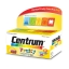 CENTRUM FRUITY RASPBERRY&LEMON (40 CHEWABLETABLETS) thumbnail 1
