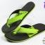 รองเท้าแตะGambol แกมโบล รหัส GM11231 สีเขียวอ่อน เบอร์ 40-44 thumbnail 3