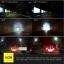 กล้องติดรถยนต์ G90 Ambarella A7 1080P Full HD เลนส์ Wide 170 องศา thumbnail 4