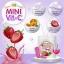 Mini Vit-C มินิวิตซี ราคาปลีก 35 บาท / ราคาส่ง 28 บาท thumbnail 6