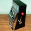 Lucky Slot ตู้สล็อตไซส์เล็ก (สินค้ามาใหม่ล่าสุด) (ซื้อ 3 ชิ้นราคาส่ง 600 บาท ) thumbnail 2