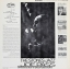 Joe Pass - The Stones Jazz 1980 thumbnail 2