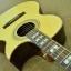 กีต้าร์ Guitar KaSound Top Solid thumbnail 5